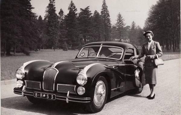 1948_T26Saoutchik