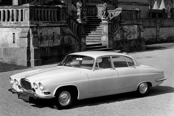 1961 jaguar mk x. Black Bedroom Furniture Sets. Home Design Ideas
