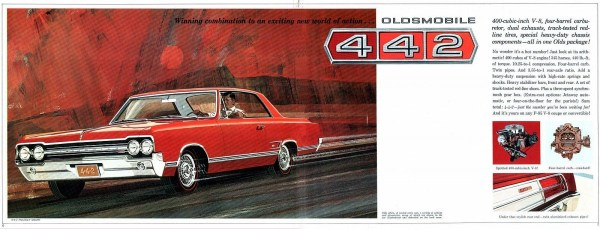 1965 Oldsmobile Sports Models-05