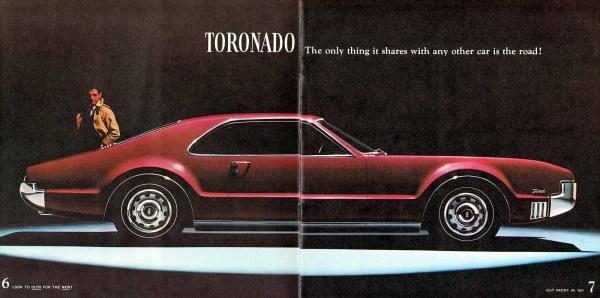 1966 Oldsmobile Toronado-06-07