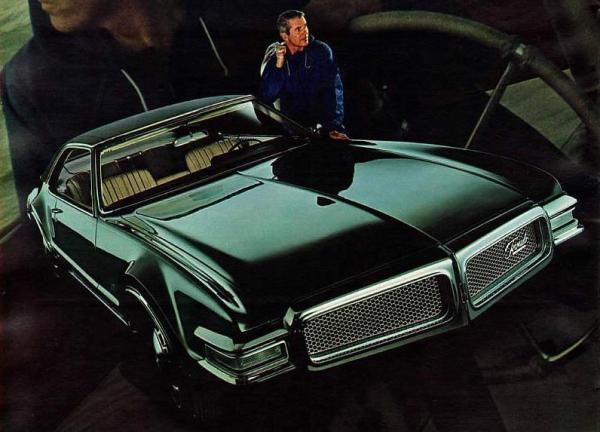 1968 Oldsmobile Prestige-32-33