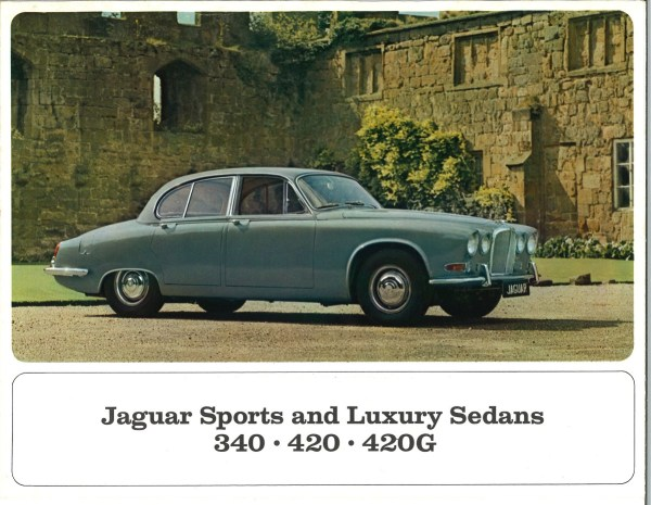 1968_Brochure_Jaguar_420
