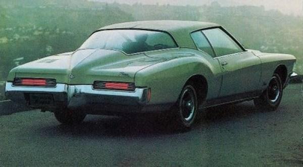 1971 Buick Riviera Brochure-04