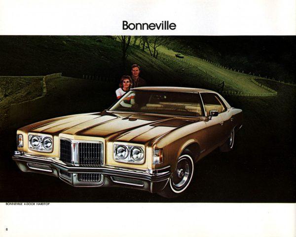 1972 Pontiac-08
