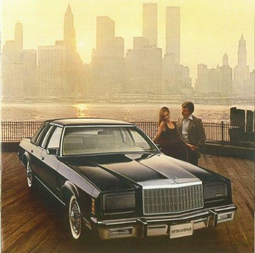1980 Chrysler-01 (1)