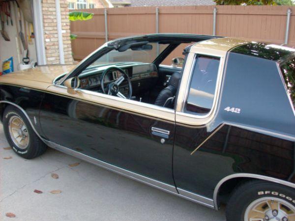 1980-olds-cutlass-interior