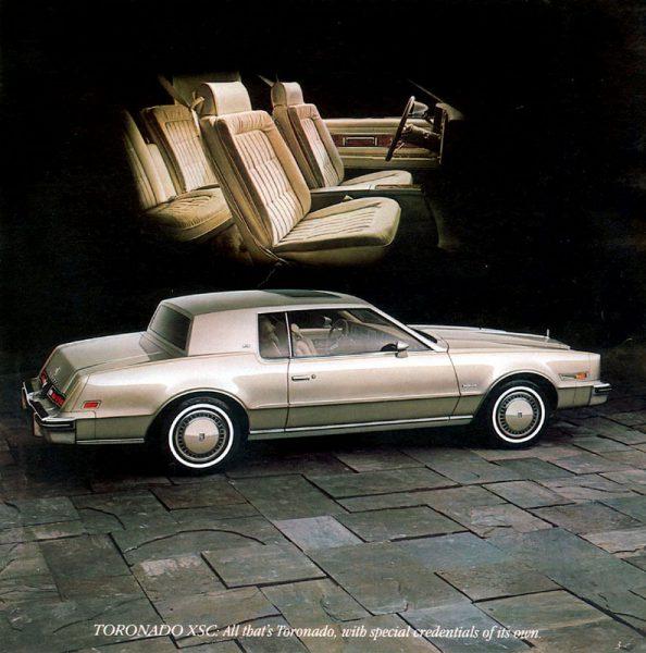 1981 Oldsmobile-03