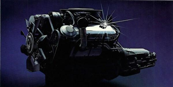 1982 Cadillac Prestige-35