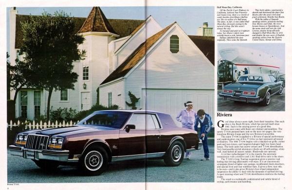 1983 Buick Full Line Prestige-04-05