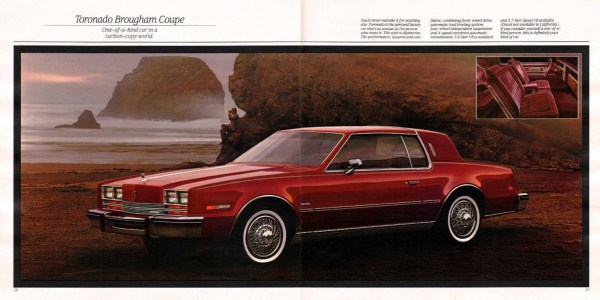 1985 Oldsmobile Full Size-28-29