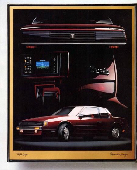 1989 Oldsmobile Full Size Prestige-02