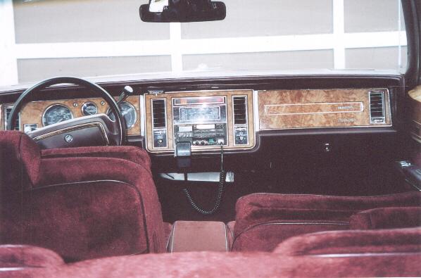 1989BuickElectraEstateWagon16