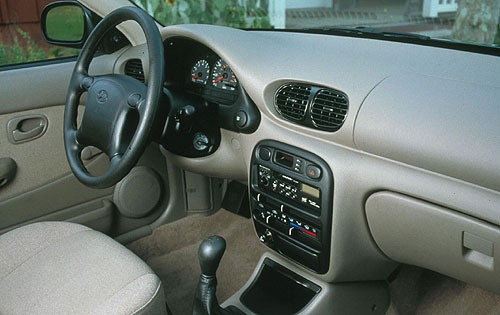 1998_hyundai_accent_sedan_gl_i_oem_1_500
