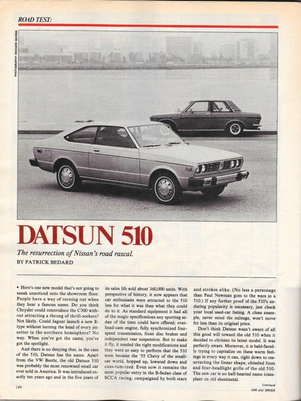 CD1277Datsun510p1