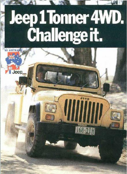 CJ10-brochure1