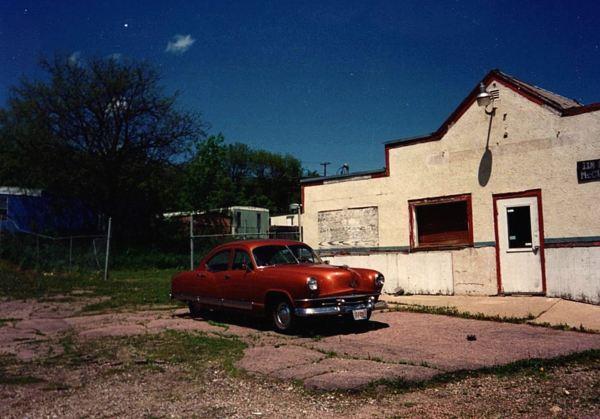 Kaiser in Sioux Falls SD