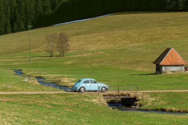 Paul-Pietsch-Classic-Reise-mokla0613-fotoshowBig-aa54638-690720