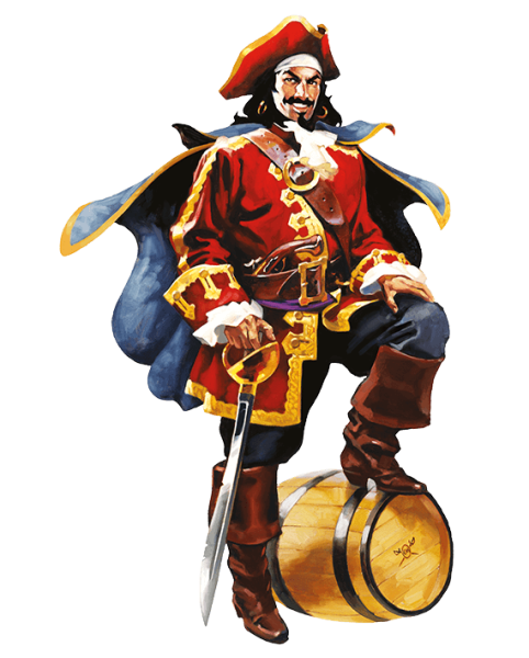 captain-morgan-570x709