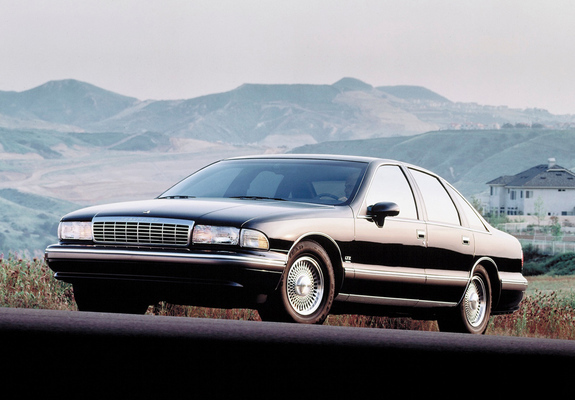 chevrolet_caprice_1993_photos_4_b