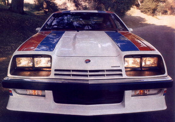 chevrolet_monza_1977_photos_1_b