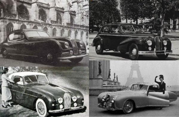 concurrentes1950-51