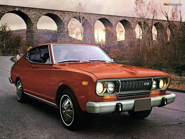datsun_710_1973_pictures_1_1024x768