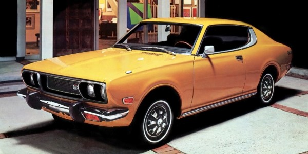 datsun_bluebird_coupe_610