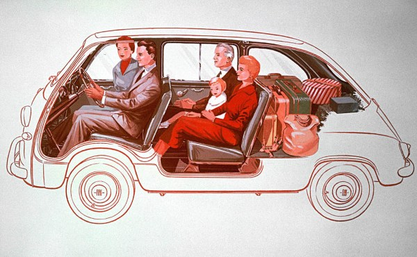 fiat 600 multipla_draw_55-60