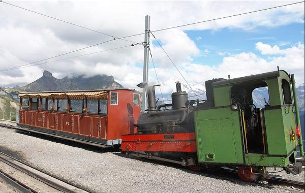 schynige-platte-steam-l