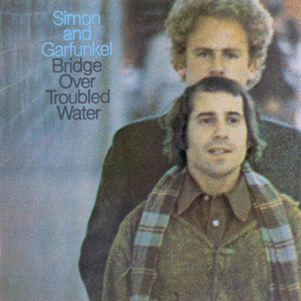 simon-and-garfunkel-bridge-over-troubled-water-album-cover