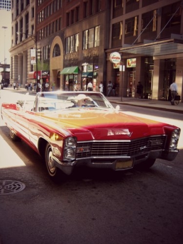 004-1967-cadillac-coupe-deville-convertible-cc
