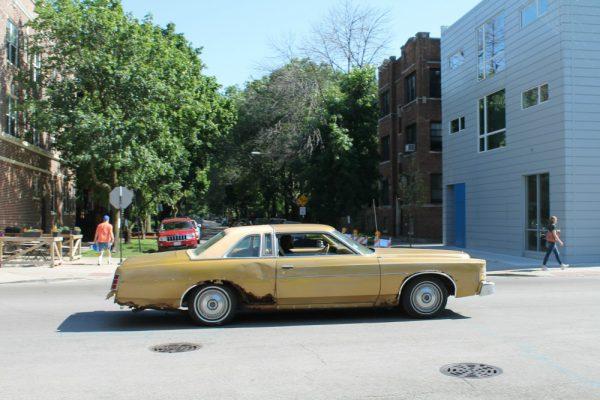 015-1975-ford-ltd-cc