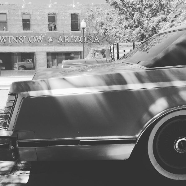1200-winslow-arizona