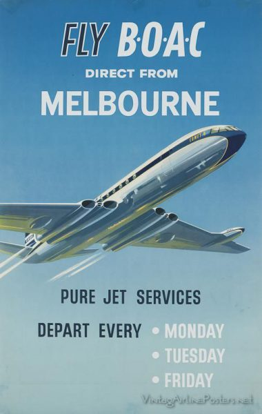 13-advert-australia