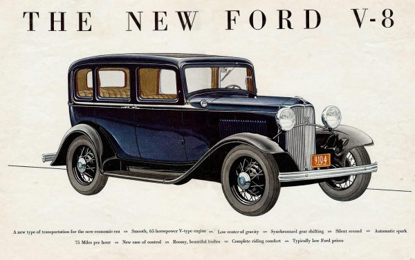 1932-ford-v8-foldout-02-03
