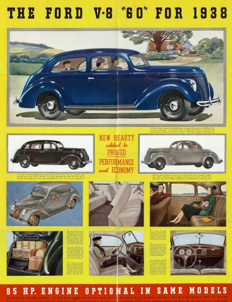 1938-ford-thrifty-sixty-mailer-04
