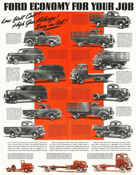 1941-ford-truck-foldout-05