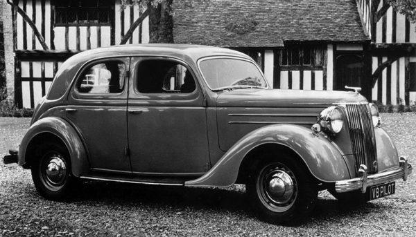 1947-1951-ford-pilot-v8