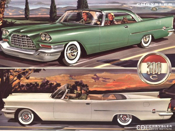 1957 Chrysler 300C-02