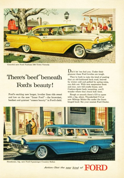 1957-ford-ad-04