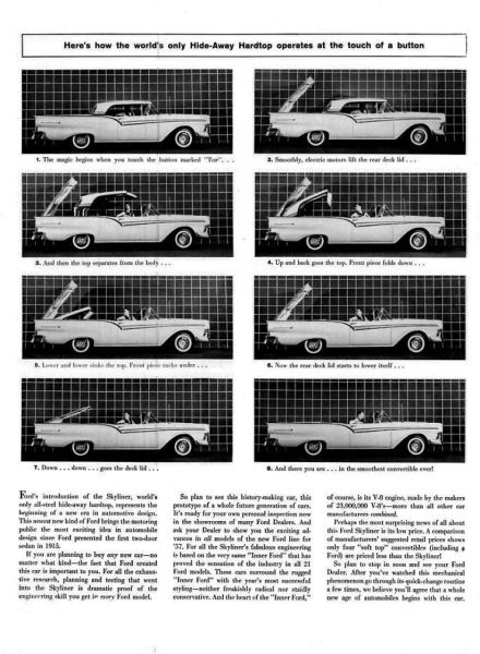 1957-ford-ad-10b
