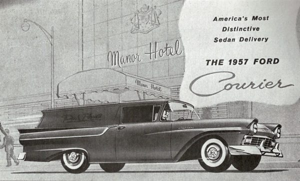 1957-ford-courier-ad-01