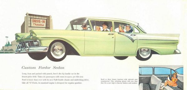 1957-ford-custom-08-09