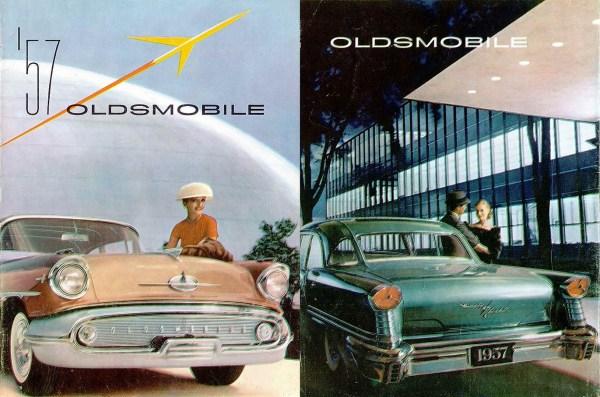 1957 Oldsmobile-01