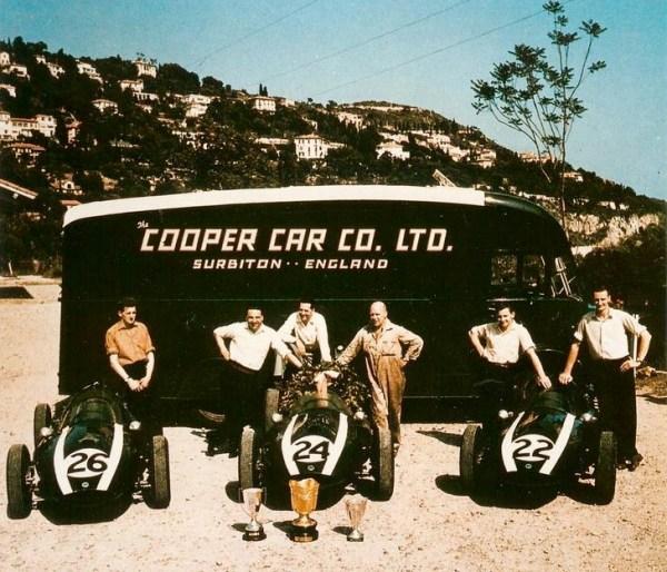 1959WDC