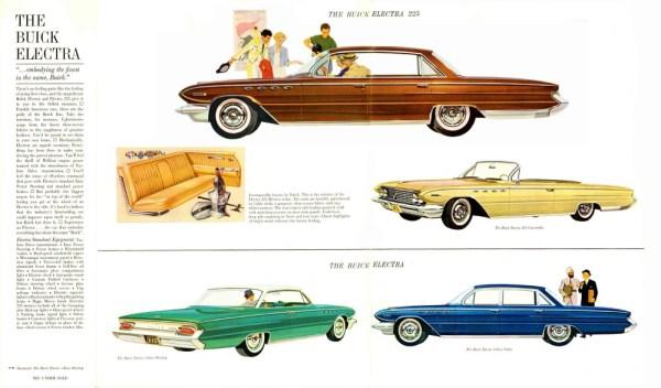 1961-buick-electra-cc
