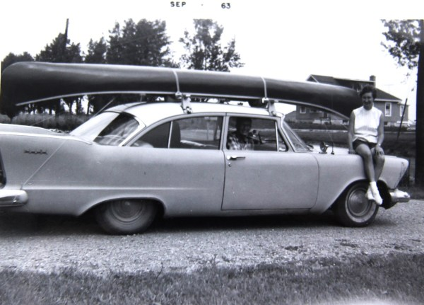 1963-1200
