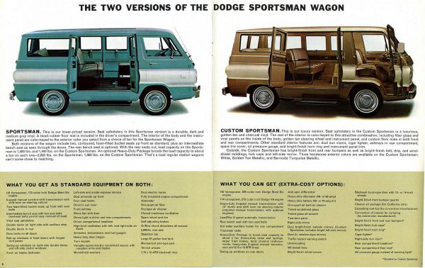 1966-dodge-sportsman-wagons-06-07