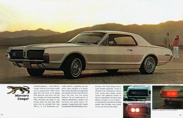 1967-mercury-16