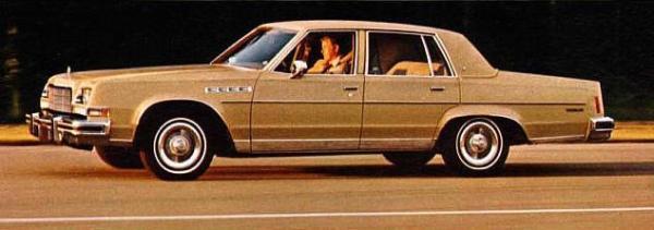 1977-buick-full-line-10-11